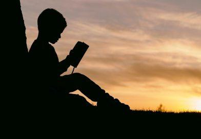 Les livres pour enfant les plus populaires