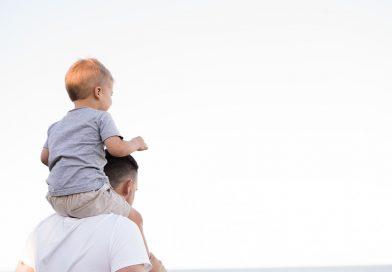 Comment transmettre la confiance en soi à ses enfants ?