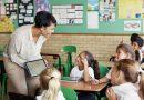 Que sont les Lab Schools et en quoi elles consistent ?